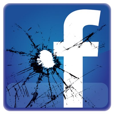 facebook-kill-list