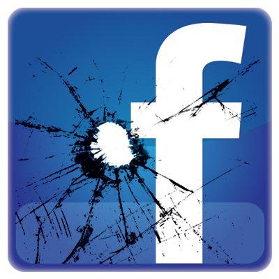 Nowy wygląd Facebooka zabije jego aplikację dla Windows 8.1? 20