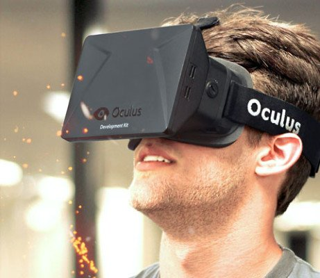 facebook_kupuje_oculus0
