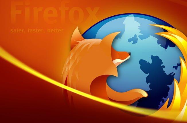 Tabletowo.pl Mozilla prezentuje Unreal Engine 4 w przeglądarce Firefox Aplikacje Nowości