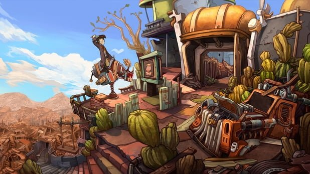 gaming-deponia-screenshot-01[1]