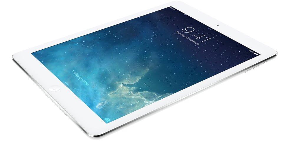 Tabletowo.pl Tablety Samsunga zastąpią iPady w rosyjskim rządzie Apple Ciekawostki Samsung