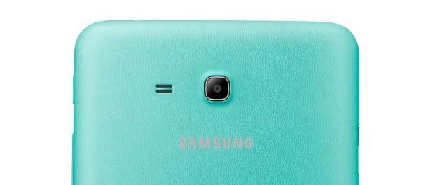 Tabletowo.pl Samsung Galaxy Tab 3 Lite w trzech nowych kolorach Nowości Samsung