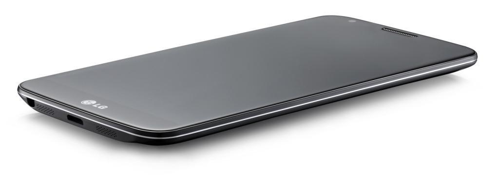 LG G3 i G Pro 2 Lite pojawiają się w przeciekach 22
