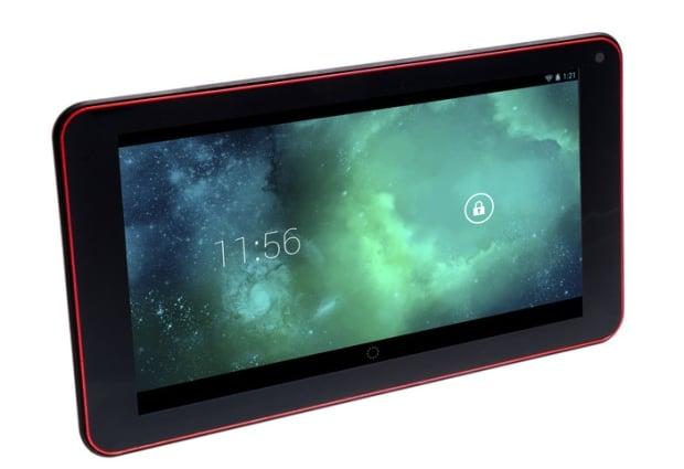 Tabletowo.pl Android 4.4 Kit Kat dla Manta MID705DC - tabletu za 250 złotych! Aktualizacje