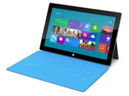 microsoft-surface-for-windows-rt