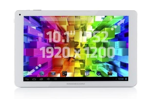 modecom-freetab-1017-ips2-x4