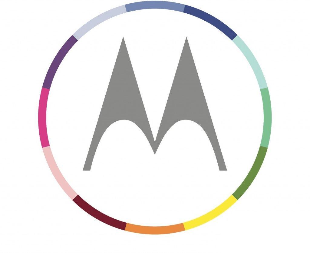 Nowa Motorola uchwycona na zdjęciach