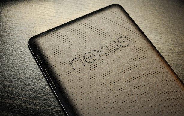 Tabletowo.pl HTC przygotowuje tablet oraz smartwatch'a? CEO firmy potwierdza Ciekawostki Nowości