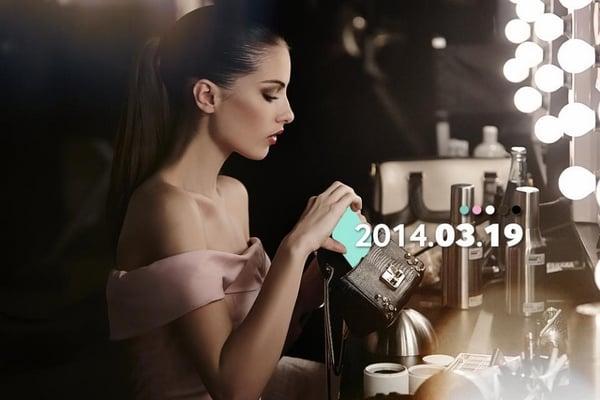 Tabletowo.pl Zapowiedź prezentacji nowego urządzenia od Samsunga Plotki / Przecieki Samsung