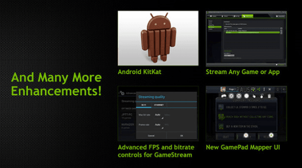 nvidia_shield_nowosci_02