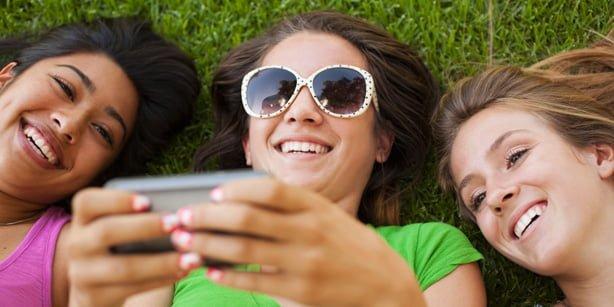 o-TEENAGERS-facebook