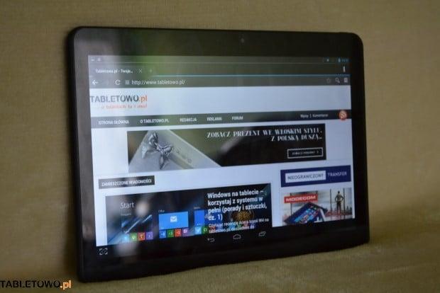 overmax-solution-10-II-3G-tabletowo-recenzja-01