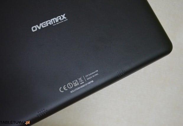 overmax-solution-10-II-3G-tabletowo-recenzja-08