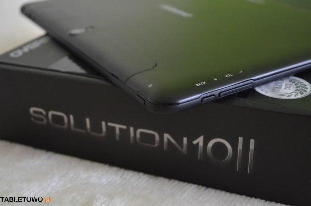overmax-solution-10-II-3G-tabletowo-recenzja-14