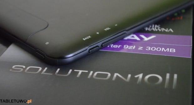 overmax-solution-10-II-3G-tabletowo-recenzja-16