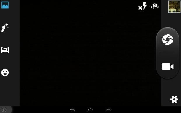 overmax-solution-10-II-3G-tabletowo-recenzja-aparat
