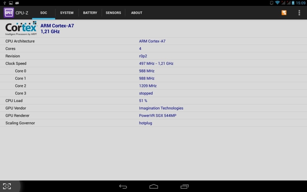 overmax-solution-10-II-3G-tabletowo-recenzja-cpuz1
