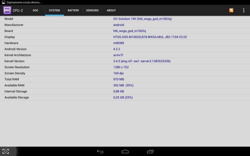 overmax-solution-10-II-3G-tabletowo-recenzja-cpuz2