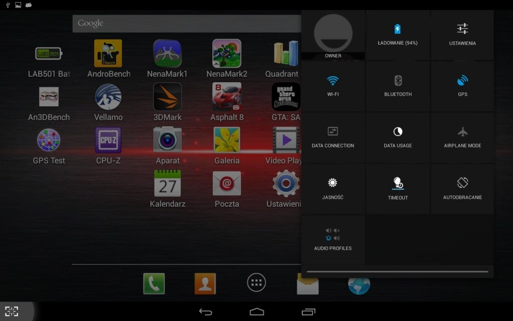 overmax-solution-10-II-3G-tabletowo-recenzja-prawabelka