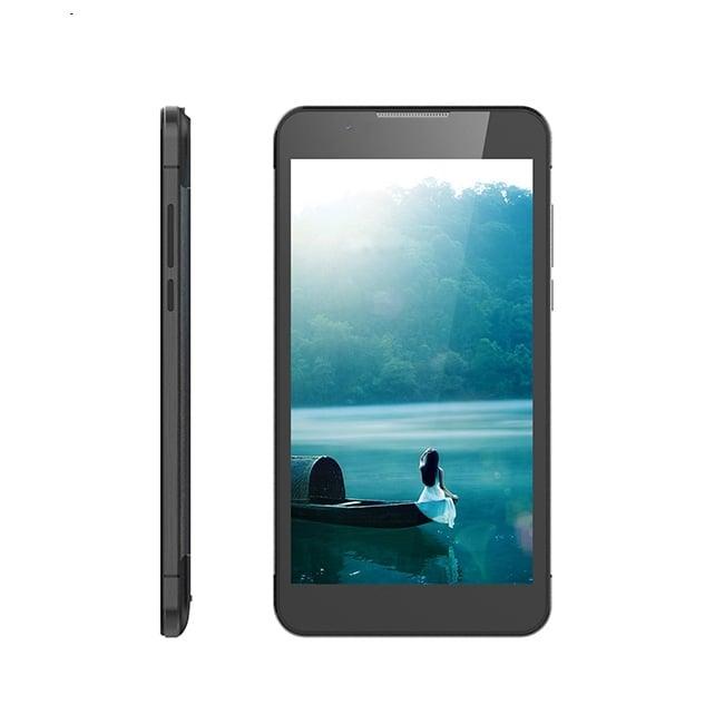 Tabletowo.pl Pipo T3: 7-calowy tablet z 3G, Bluetooth oraz Androidem 4.2 Chińskie Ciekawostki Nowości
