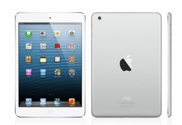 Tabletowo.pl Promocja: iPad Air 16 GB (WiFi + 4G) za 2199 złotych Apple Promocje