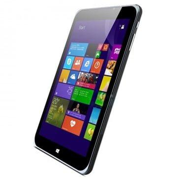 Tabletowo.pl Ramos i8 Pro - chiński tablet z Windows 8.1 w przystępnej cenie? Chińskie Nowości