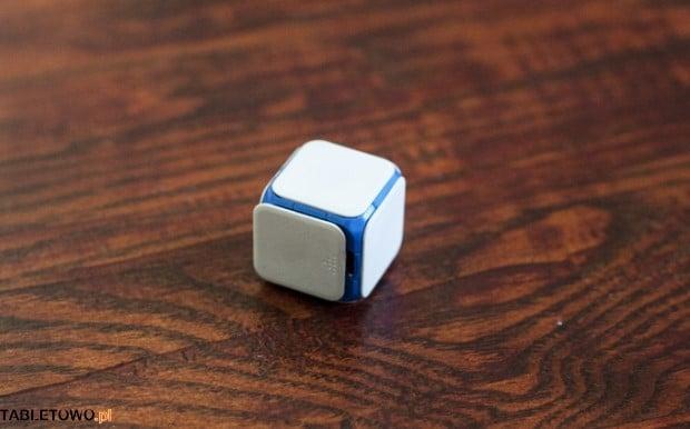 recenzja-dice+-tabletowo-03