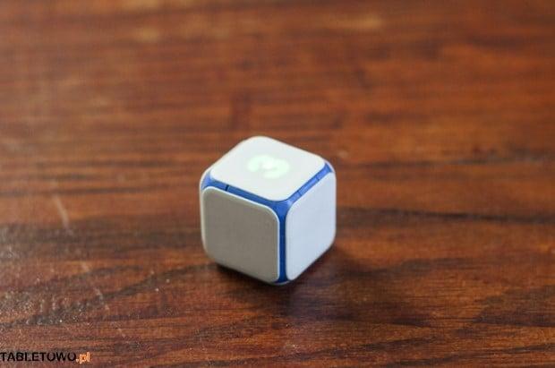 recenzja-dice+-tabletowo-05
