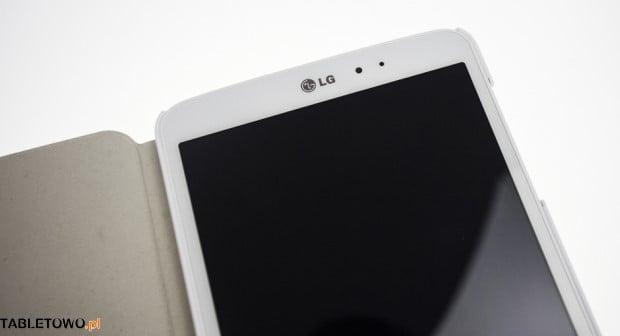 recenzja-lg-g-pad-8.3-tabletowo-01
