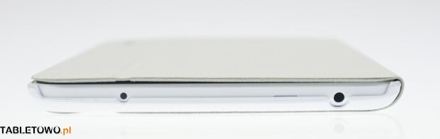 recenzja-lg-g-pad-8.3-tabletowo-08