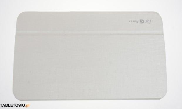 recenzja-lg-g-pad-8.3-tabletowo-10