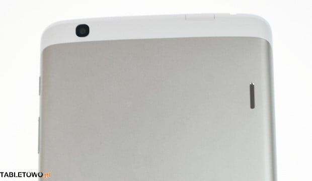 recenzja-lg-g-pad-8.3-tabletowo-16