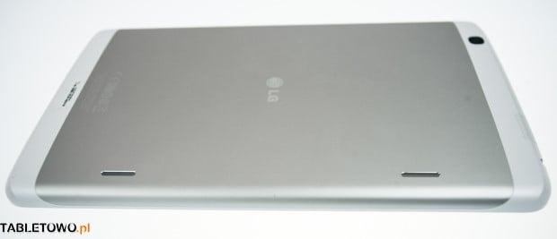 recenzja-lg-g-pad-8.3-tabletowo-18