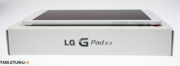 recenzja-lg-g-pad-8.3-tabletowo-21