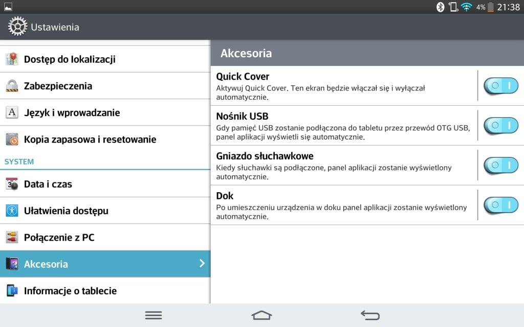 recenzja-lg-g-pad-8.3-tabletowo-akcesoria