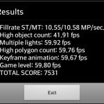 recenzja-lg-g-pad-8.3-tabletowo-bench07