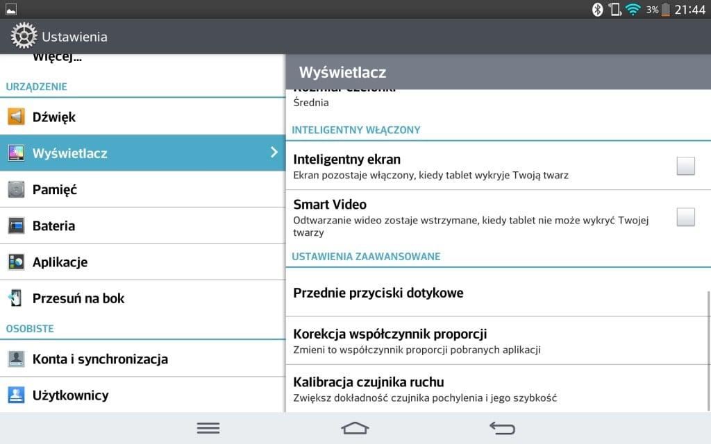 recenzja-lg-g-pad-8.3-tabletowo-ekranfunkcje