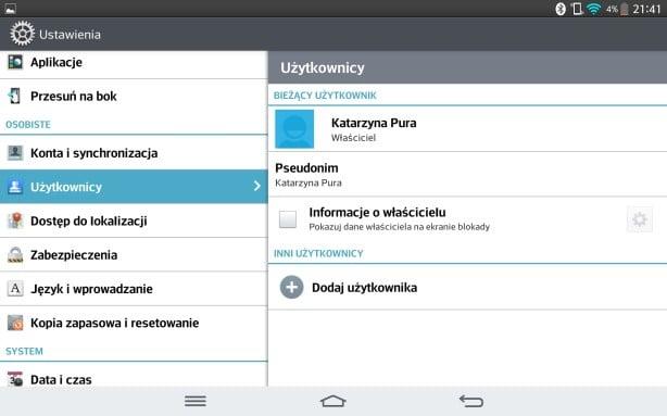 recenzja-lg-g-pad-8.3-tabletowo-użytkownicy