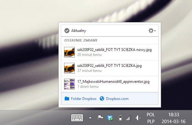 Tabletowo.pl Windows na tablecie – korzystaj z systemu w pełni (porady i sztuczki, cz. 2) Felietony Microsoft Porady