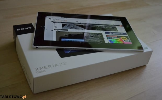 sony-xperia-z2-tablet-małe