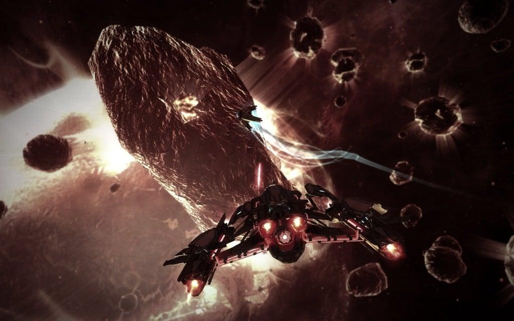 space-noir-2[1]