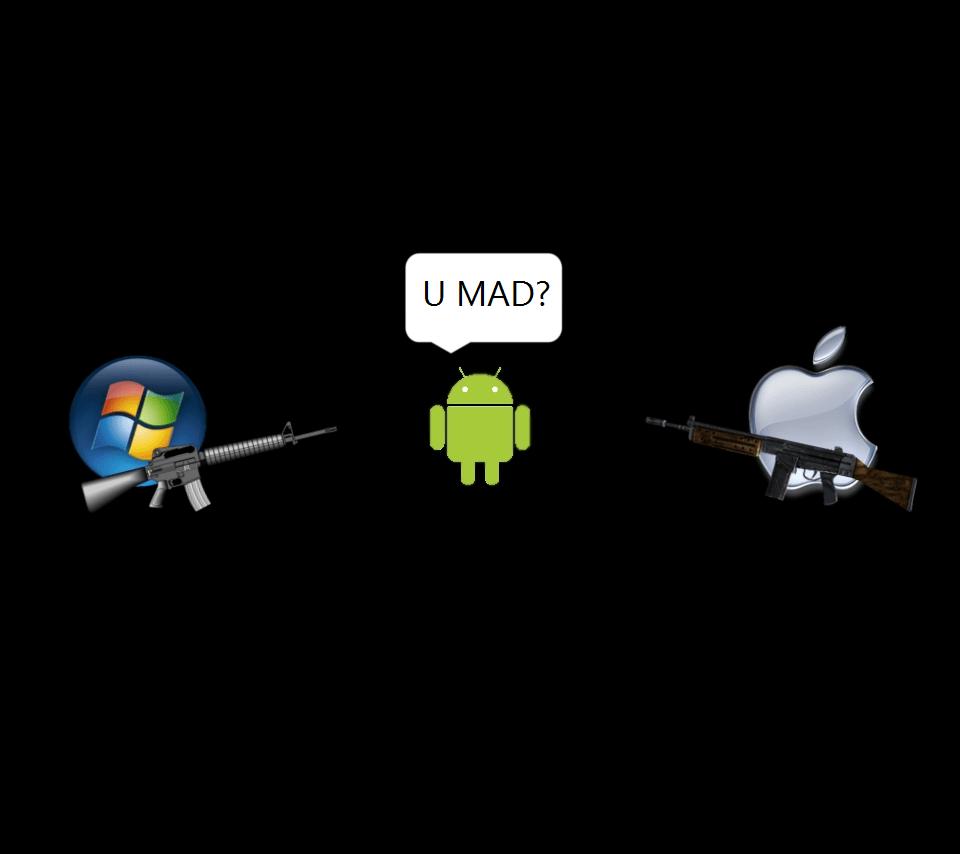 Tabletowo.pl Office dla iPada to znaczący symbol zmian w Microsofcie Apple Felietony Google Microsoft Nokia