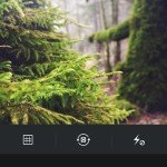 tumblr_inline_n2a1v6KaQa1qm4rc3