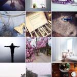Tabletowo.pl Instagram na Androida zaktualizowany do wersji 5.1 Aktualizacje Aplikacje Social Media