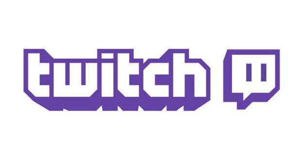 Tabletowo.pl Twitch zapowiada wsparcie dla gier na tablety Aplikacje Ciekawostki Koncepcje Nowości
