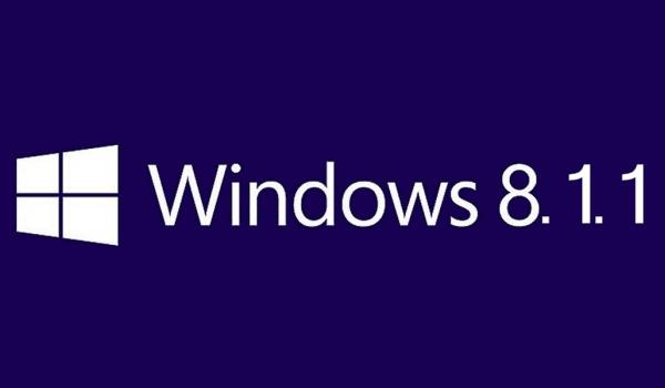 Windows 8.1 Update 1 – co nowego w wersji z przecieku