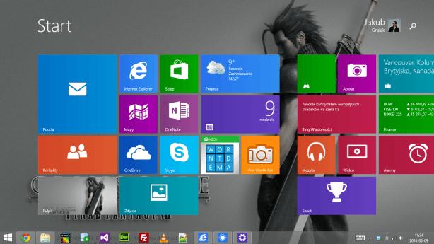 windows_81_przeciek_04
