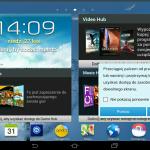 Wyciekł Android 4.4.2 dla Samsunga Galaxy Note 10.1 (N8000/N8010) 19