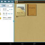 Wyciekł Android 4.4.2 dla Samsunga Galaxy Note 10.1 (N8000/N8010) 20